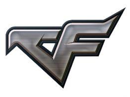 CF英雄武器